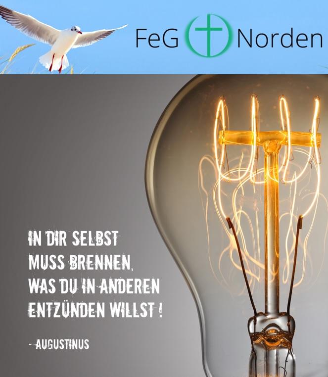 Norden-FeG