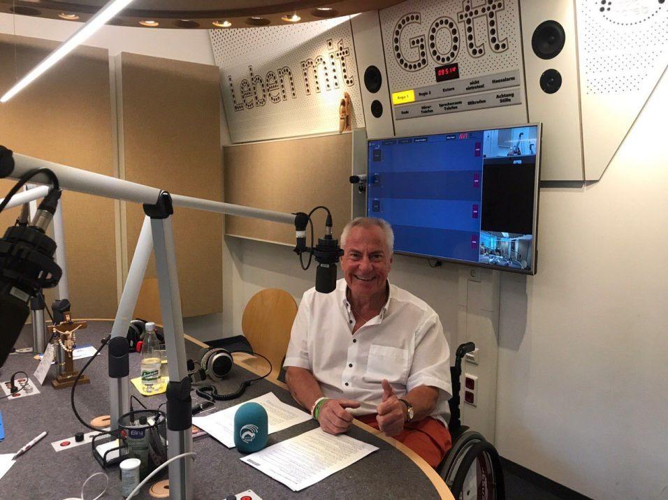 Radio-Horeb-Studio-Foto