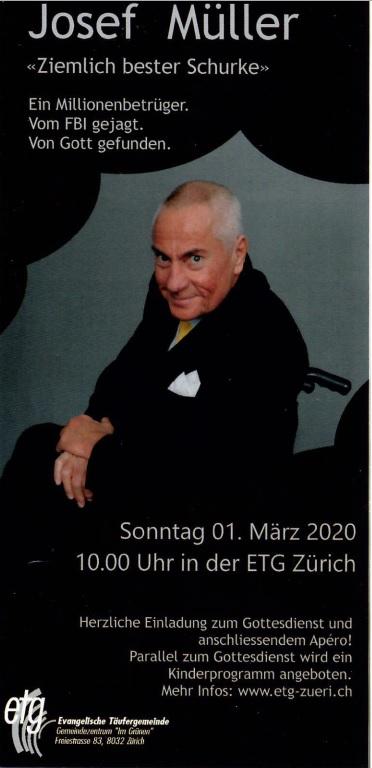 Zürich-ETG1
