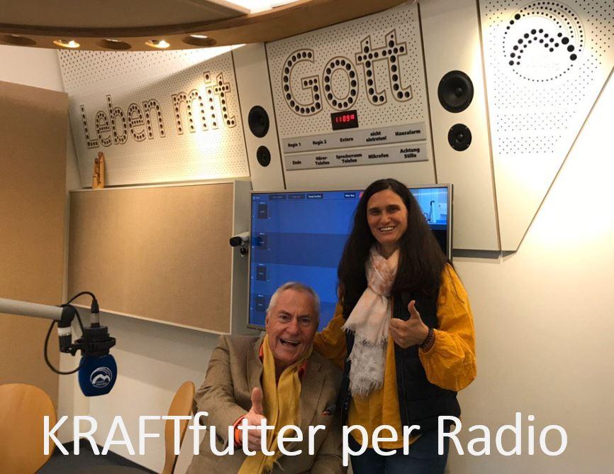 Radio-Horeb-Juni2020-1