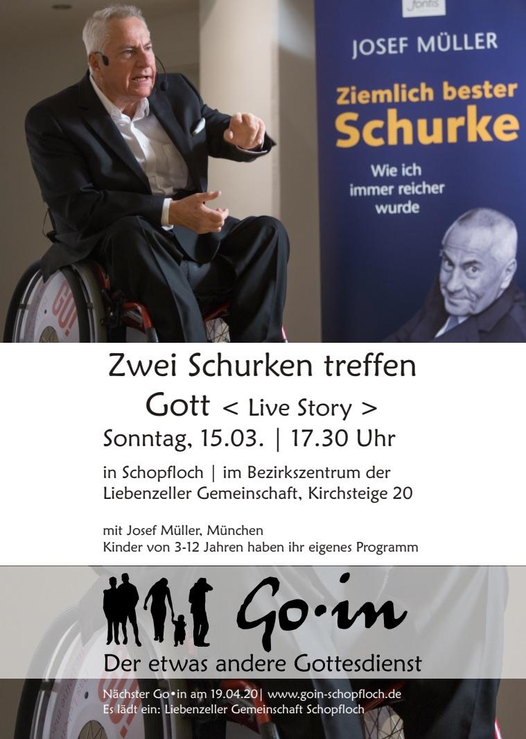 Schopfloch-GoIn-Flyer