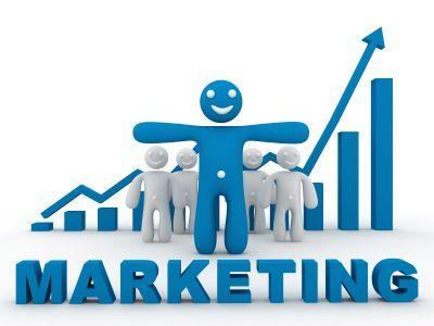 El Factor Secreto en cualquier Estrategia de Marketing
