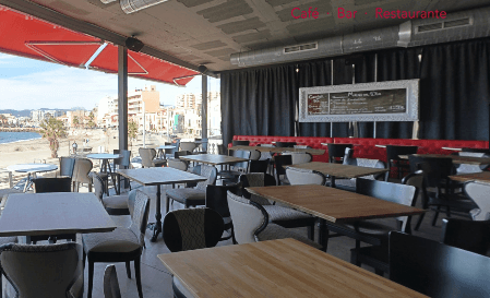Mi restaurante o tu bar  ¿Deben estar en redes sociales?