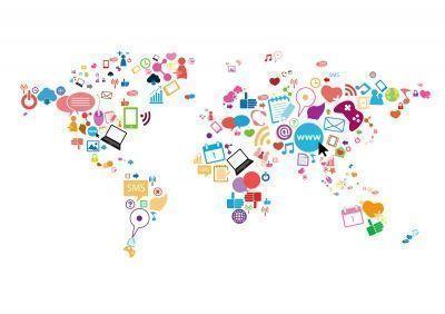 ¿Cómo optimizar tu presencia en redes sociales para dar a conocer tu hotel? (1º parte)