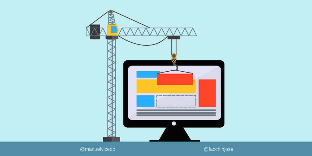 Page Builder ¡El plus que tus temas de WordPress están necesitando!
