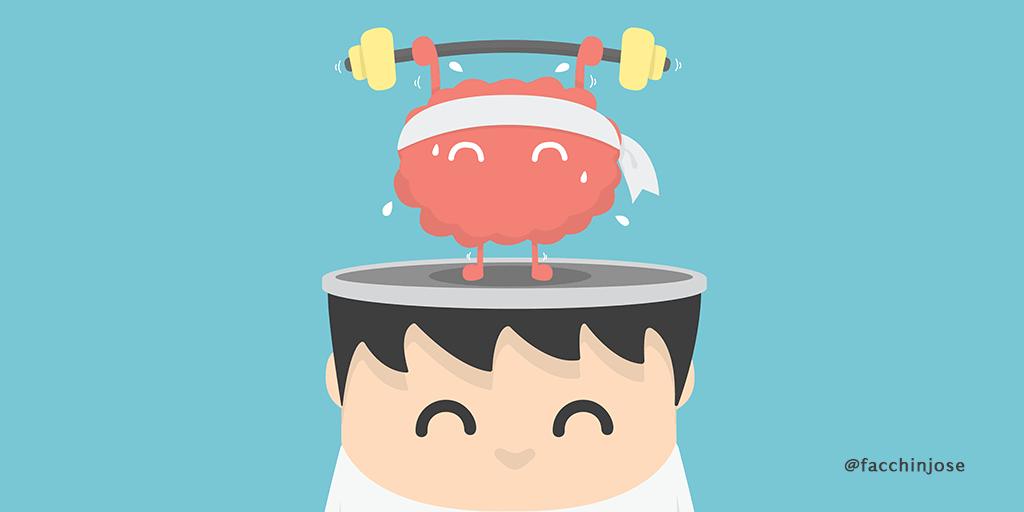 Cómo aplicar el neuromarketing y la psicología inversa para vender más