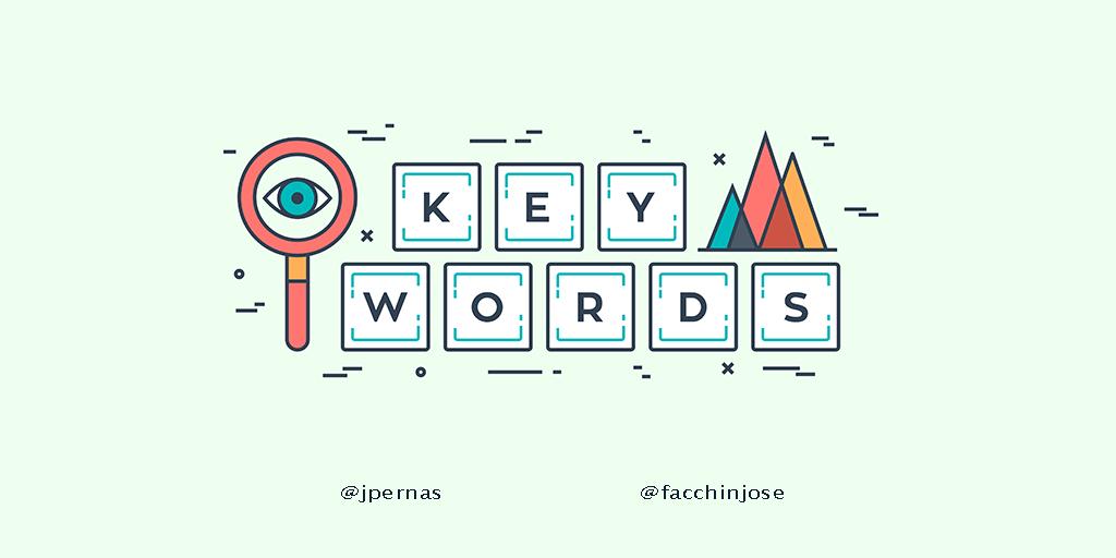 Keyword Planner ¡Guía completa sobre el Planificador de Palabras Clave de Google!