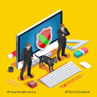 Nueva Ley de Protección de Datos 2018: ¿Está tu Web bien preparada para la LOPD?
