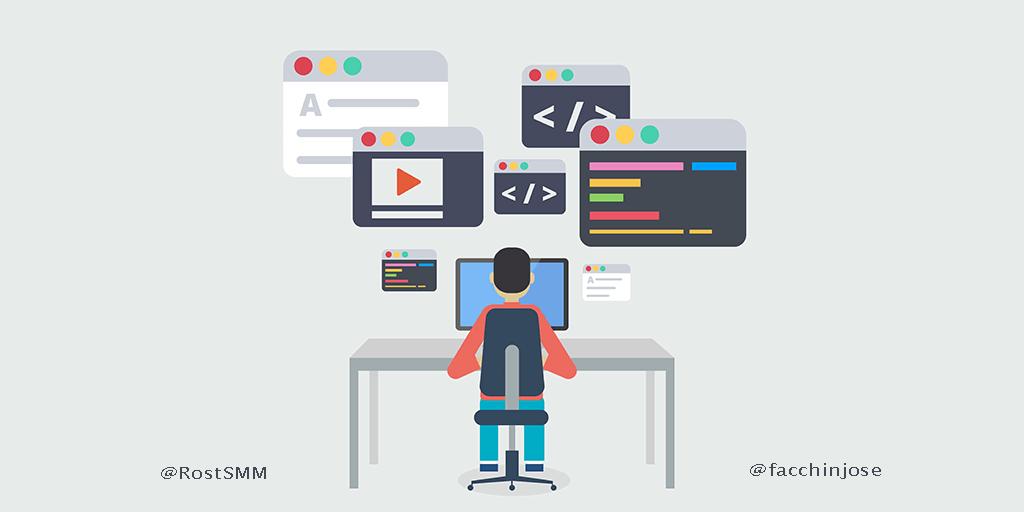 ¿Qué es un algoritmo y cómo funciona en los principales buscadores de Internet?