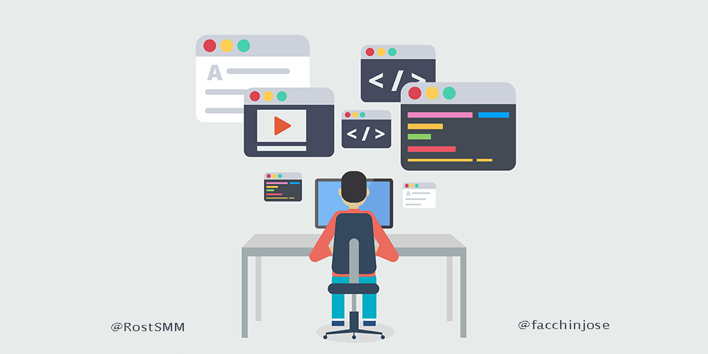 ¿Qué es un algoritmo y cómo funcionan en los principales buscadores?