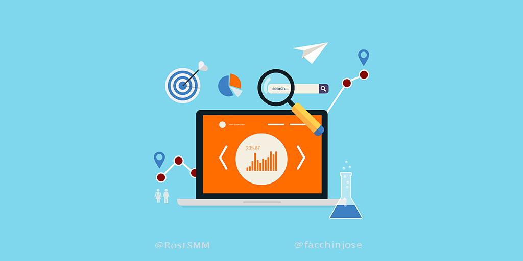 ¿Qué es un algoritmo de búsqueda y cómo funcionan los 3 más populares en internet?