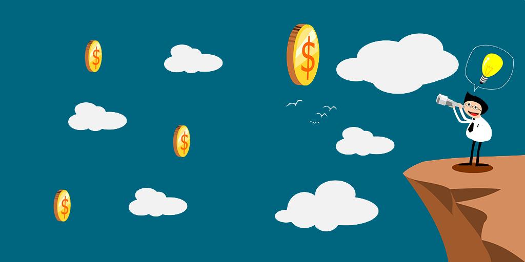 ¿Dónde encontrar estas oportunidades para hacer dinero en internet?