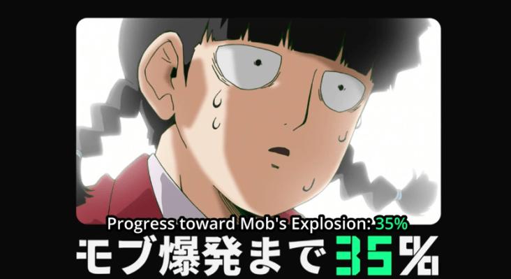 mob 2 14