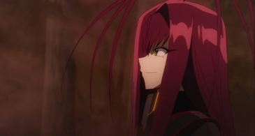 twin-star-exorcists-ep-28-pic-15