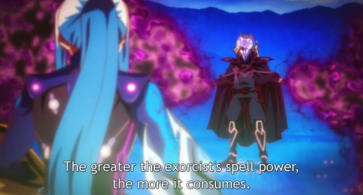 twin-star-exorcists-ep-29-pic-14