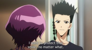 twin-star-exorcists-ep-37-pic-7