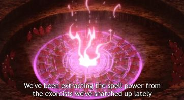 twin-star-exorcists-ep-37-pic-9