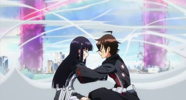 twin-star-exorcists-ep-40-pic-18