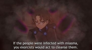 twin-star-exorcists-ep-41-pic-7