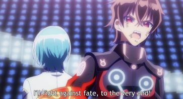 twin-star-exorcists-ep-45-pic-13