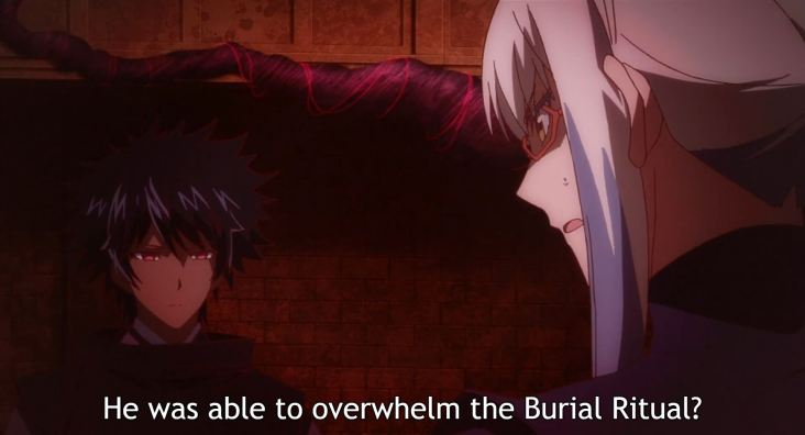 twin star exorcists ep 46 pic 17