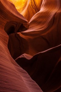 Antilope_Canyon_3
