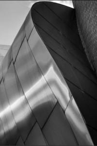 Architektur-5