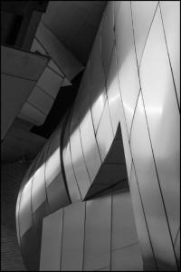 Architektur-8