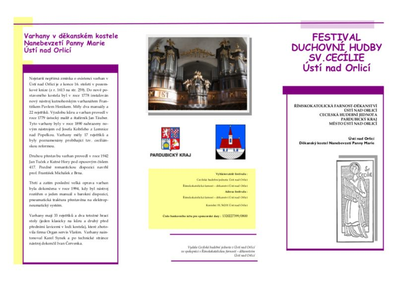 festival duchovni hudby-cecilie-Infoletak_01