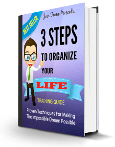 ebook3D-training-guide