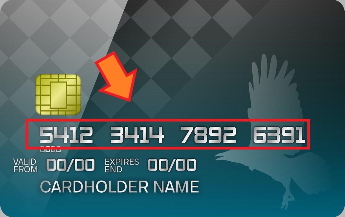 Comercio electrónico: El número de tarjeta bancaria | Jose Huerta