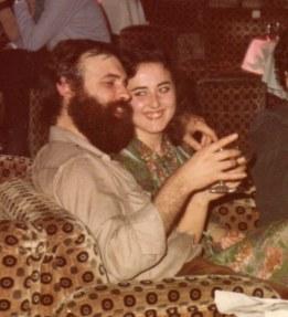Ano 1978