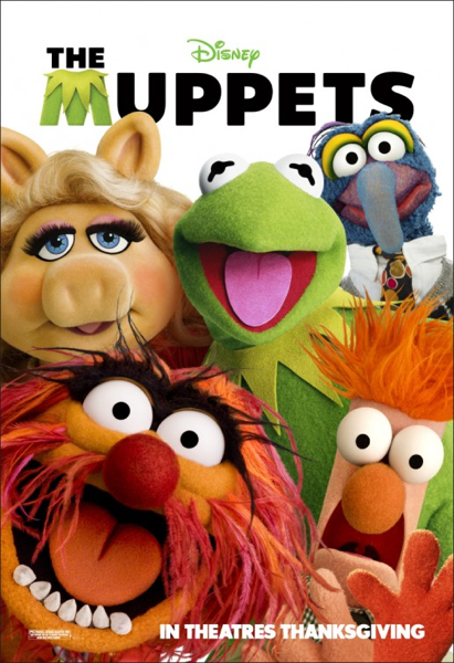 muppets_ver8