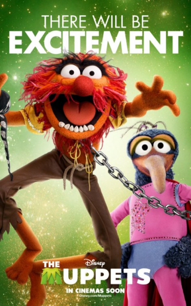 muppets_ver9