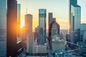 Houston Recruiters Executive Search