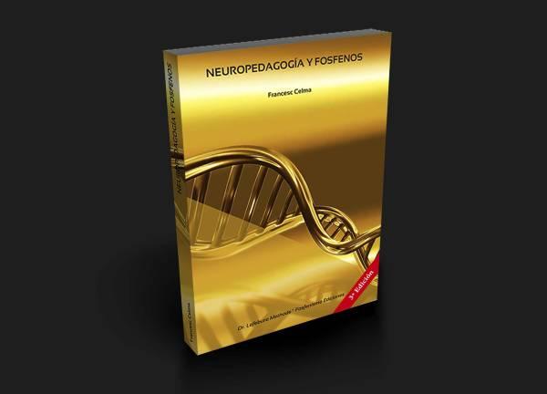 Libros - Neuropedagogía y Fosfenos