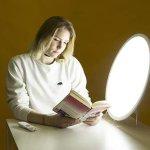 efecto-de-la-luz-6000-kelvins