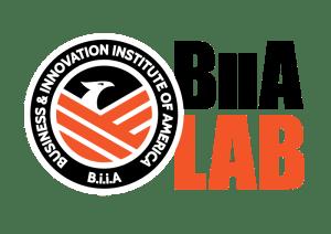Logo - BiiALAB
