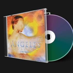 AudioCDs-AngelesSolares