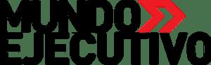LogoMundoEjecutivo