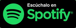 José Karlos® en Spotify