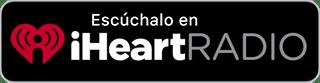 José Karlos® en iHeartRadio