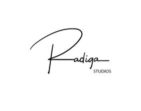 Radiga Studios