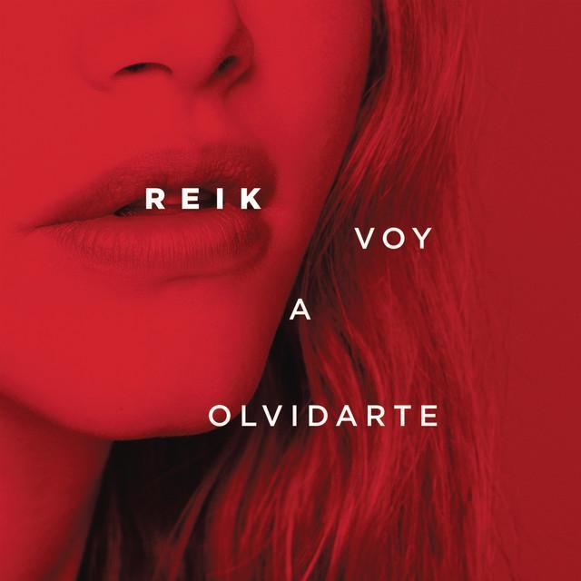 Voy a Olvidarte (Reik) 和訳 | ホセの優しいスペイン語講座