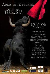 Toreria (Large)