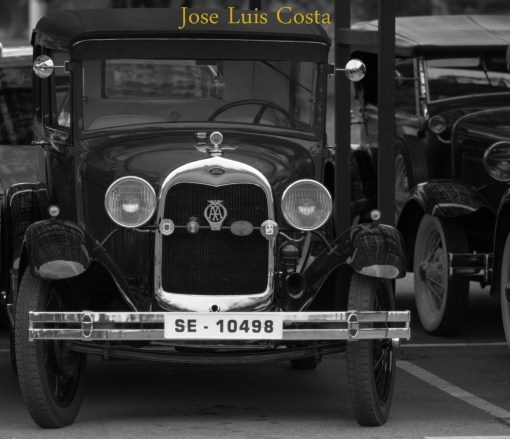 Jose_Luis_Costa0156
