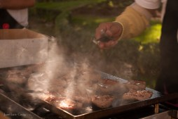 SanMateo2012_gastronomico-5
