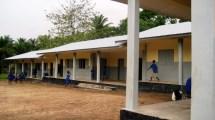 Escuela de Kanikay