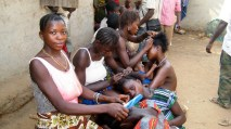 Gbangbani Kathekeyan 15