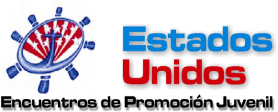Logo-EPJ-USA